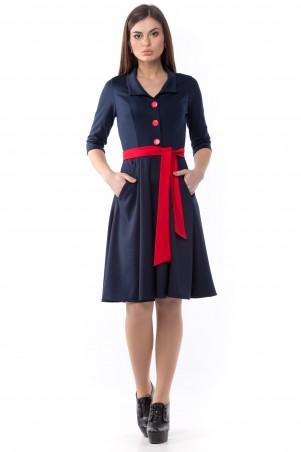 BesTiA: Платье 13469-3 - главное фото