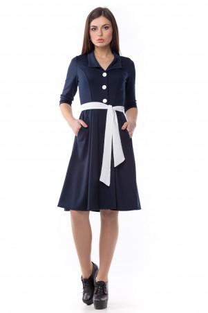BesTiA: Платье 13469-1 - главное фото
