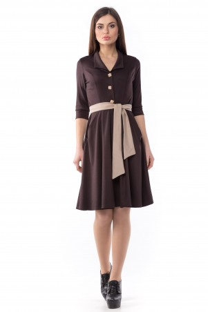BesTiA: Платье 13469 - главное фото