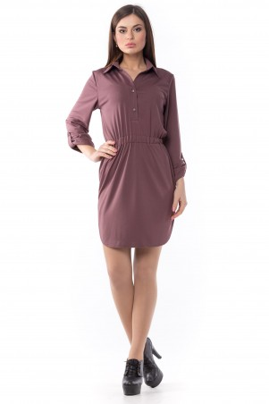 BesTiA: Платье 13467-3 - главное фото