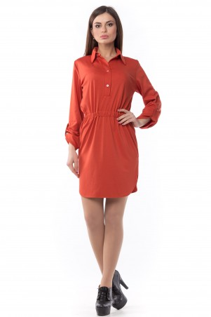 BesTiA: Платье 13467-1 - главное фото