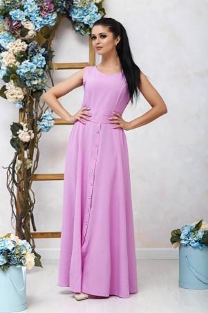 Medini Original: Платье Мармарис A - главное фото