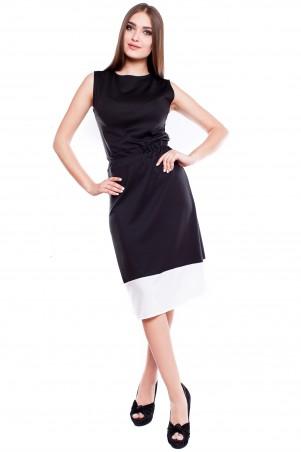 Karree: Платье Британия P934M3148 - главное фото