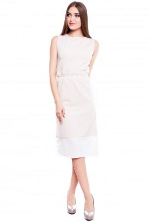 Karree: Платье Британия P934M3149 - главное фото