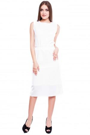Karree: Платье Британия P934M3150 - главное фото