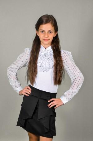 Leader Class Plus: Юбка Веер 1534 - главное фото