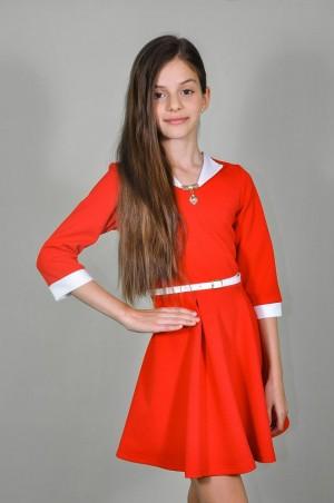 Leader Class Plus: Платье Мери 1607 - главное фото