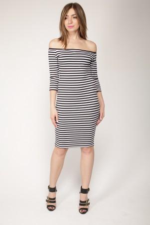 "Lavana Fashion: Платье ""WOW"" LVN1604-0395 - главное фото"