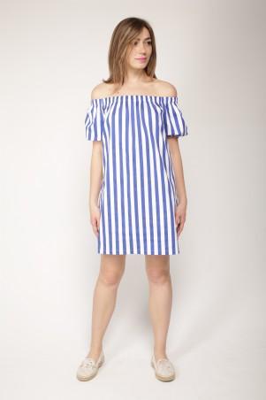 "LaVaNa: Платье ""BORDO"" LVN1604-0393 - главное фото"