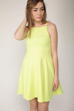 "LaVaNa: Платье "" MERSI"" LVN1604-0389 - главное фото"