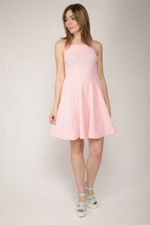 "LaVaNa: Платье "" MERSI"" LVN1604-0387 - главное фото"