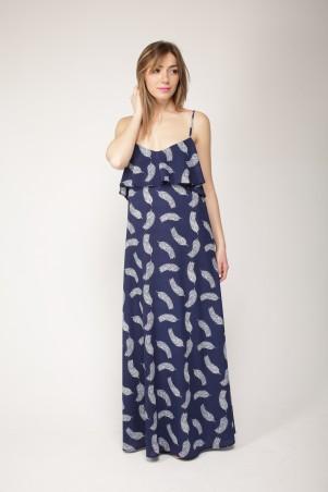 "LaVaNa: Платье ""BERRI"" LVN1604-0379 - главное фото"