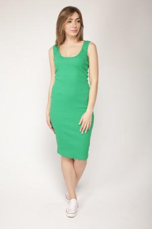 "LaVaNa: Платье ""BONA"" LVN1604-0376 - главное фото"