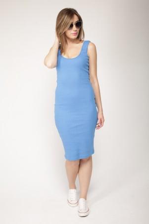 "LaVaNa: Платье ""BONA"" LVN1604-0375 - главное фото"