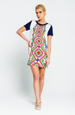 Nenka: Платье 231 - главное фото