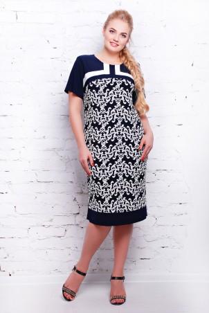 Tatiana: Платье Венеция - главное фото