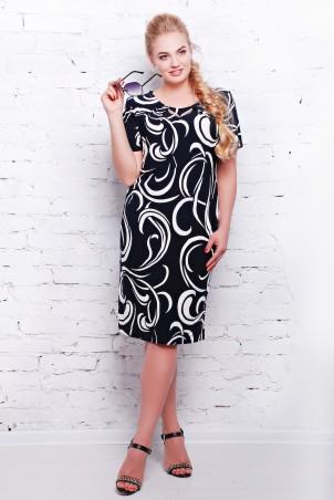 Tatiana: Платье Аделина - главное фото