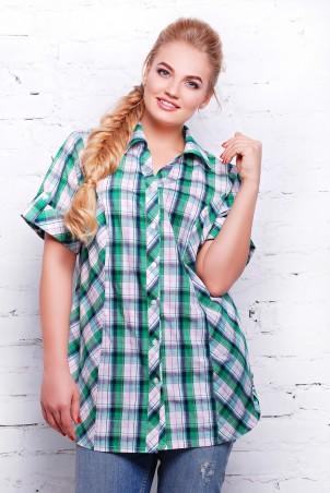 Tatiana: Рубашка Нэнси - главное фото