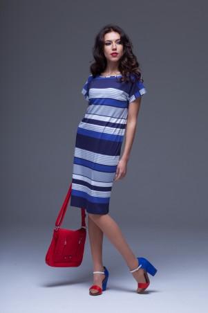 Jet: Платье Миранда 1078-2709 - главное фото