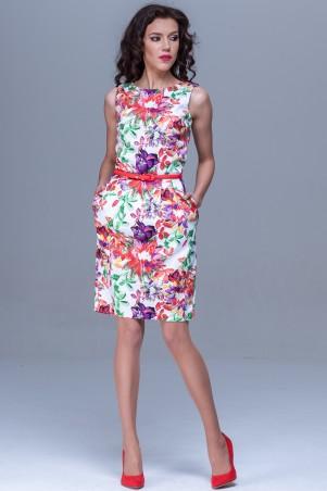 Jet: Платье Стефани 1075-2958 - главное фото