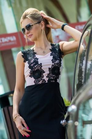 Bisou: Платье 7581 - главное фото