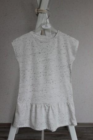 YaSan: Платье молочное 50803161 - главное фото