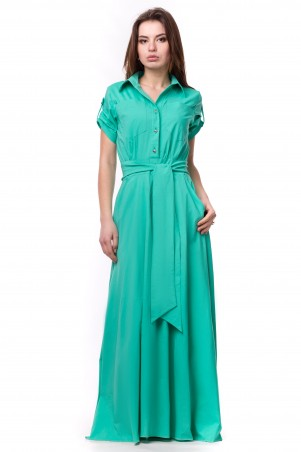 BesTiA: Платье 13495-1 - главное фото