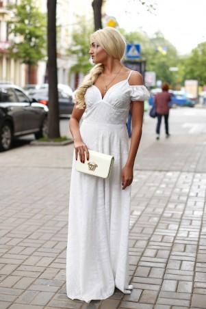 Medini Original: Платье Наргиз A - главное фото