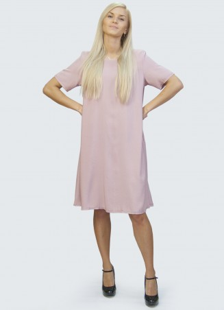 Reform: Платье 101066 - главное фото