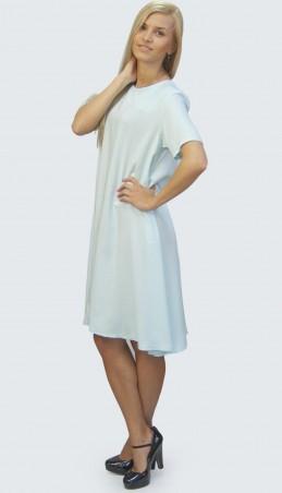 Reform: Платье 101065 - главное фото