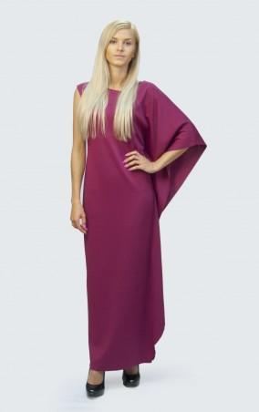 Reform: Платье 101055 - главное фото