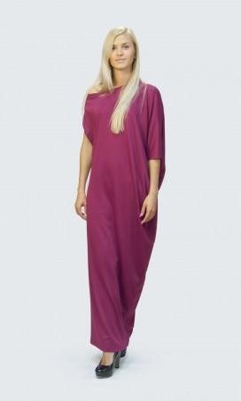 Reform: Платье 101056 - главное фото