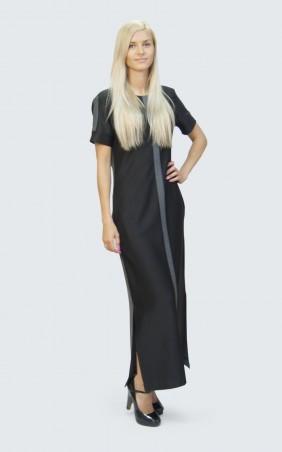 Reform: Платье 101057 - главное фото