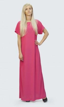 Reform: Платье 101058 - главное фото
