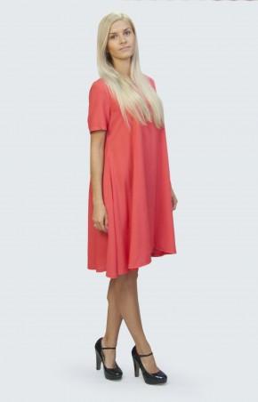 Reform: Платье 101061 - главное фото