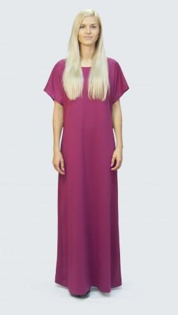Reform: Платье 101059 - главное фото