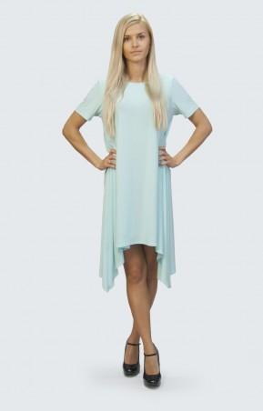 Reform: Платье 101060 - главное фото