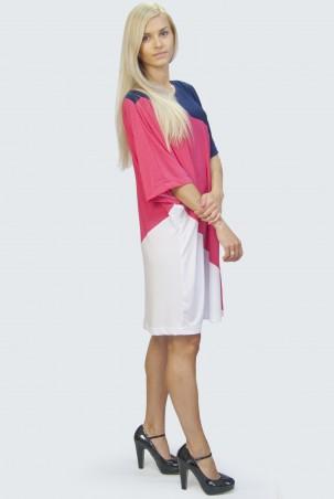 Reform: Платье 101063 - главное фото
