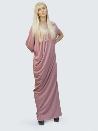 Reform: Платье 101053 - главное фото