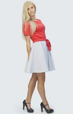 Reform: Платье 101064 - главное фото
