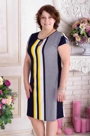 Larionoff: Платье Нино - главное фото