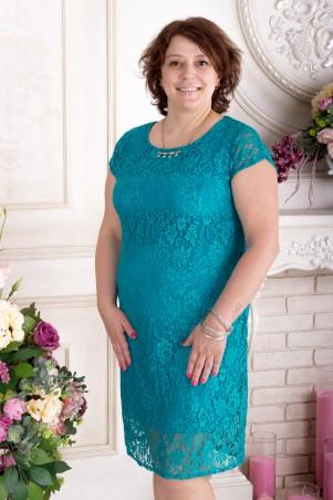 Larionoff: Платье Изабелла - главное фото