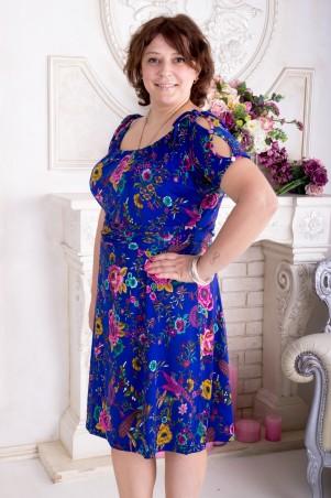 Larionoff: Платье Елизавета - главное фото