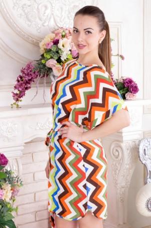 Larionoff: Платье Виктория - главное фото