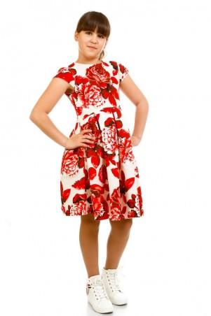Kids Couture: Платье 100101185 - главное фото