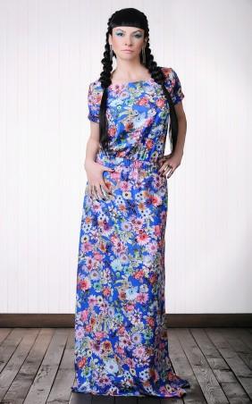 Angel: Платье Василиса - главное фото
