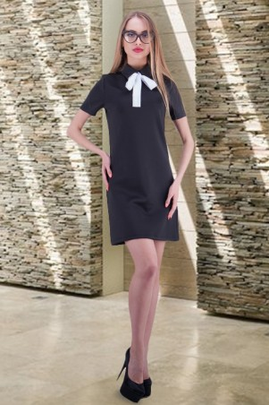 "5.3 Mission: Платье ""Lux"" 408/3 - главное фото"