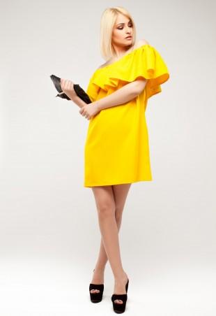 Karree: Платье Кимми P729M2697 - главное фото