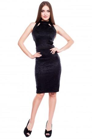 Karree: Платье Литрис P936M3152 - главное фото