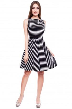 Karree: Платье Кандис P937M3153 - главное фото